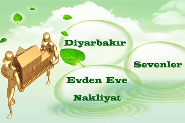 Iğdır – Diyarbakır Evden Eve Nakliyat