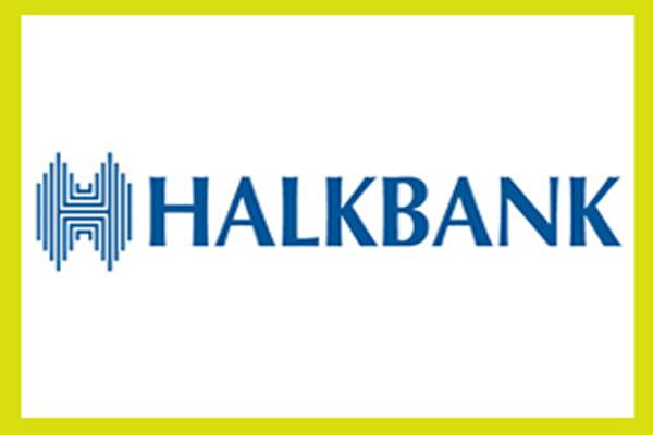 Halk Bankası Şube Taşıma İşleri