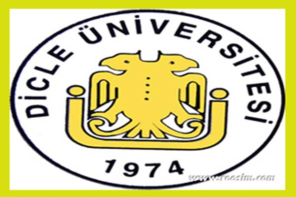 İş Ortakları Dicle Üniversitesi