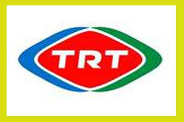 İş Ortakları TRT