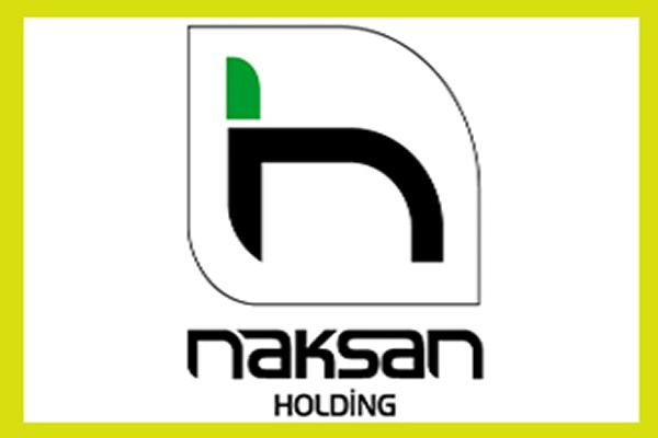 İş Ortakları Naksan Holding