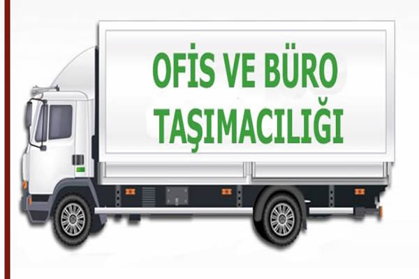 Samsun – Diyarbakır Evden Eve Nakliyat