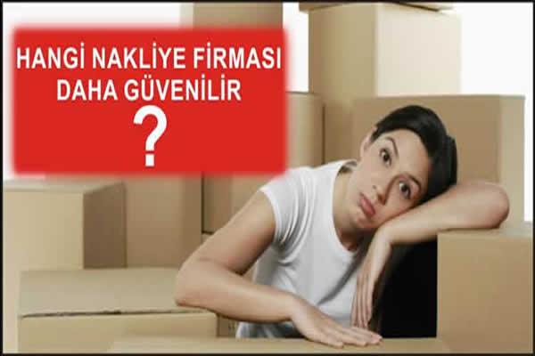 Kiraz - Diyarbakır Evden Eve Nakliyat