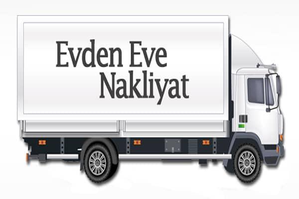 Diyarbakır Evden Eve Nakliyat 0 537 988 94 51