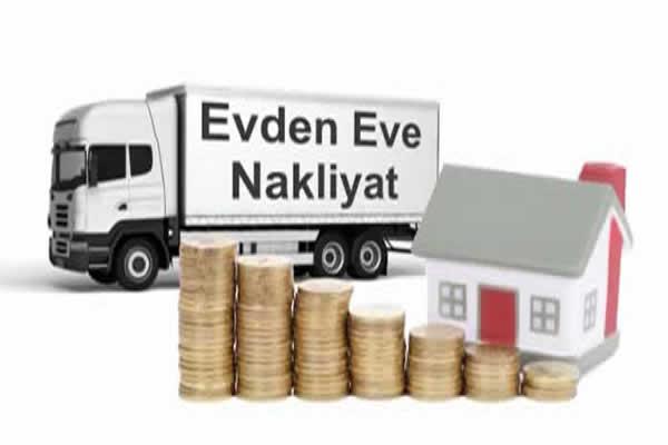 Diyarbakırdan Tüm Türkiyeye Evden Eve Nakliyat Hizmeti