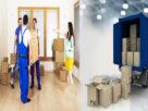Diyarbakır Evden Eve Taşımacılık Şirketleri