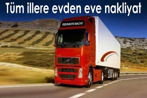 Bala - Diyarbakır Evden Eve Nakliyat