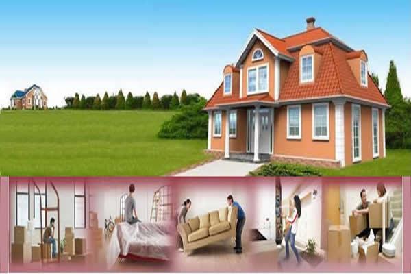 Guvenilir Diyarbakır Evden Eve Nakliyat Şirketleri